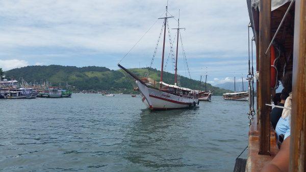 tour ilhas tropicais 3