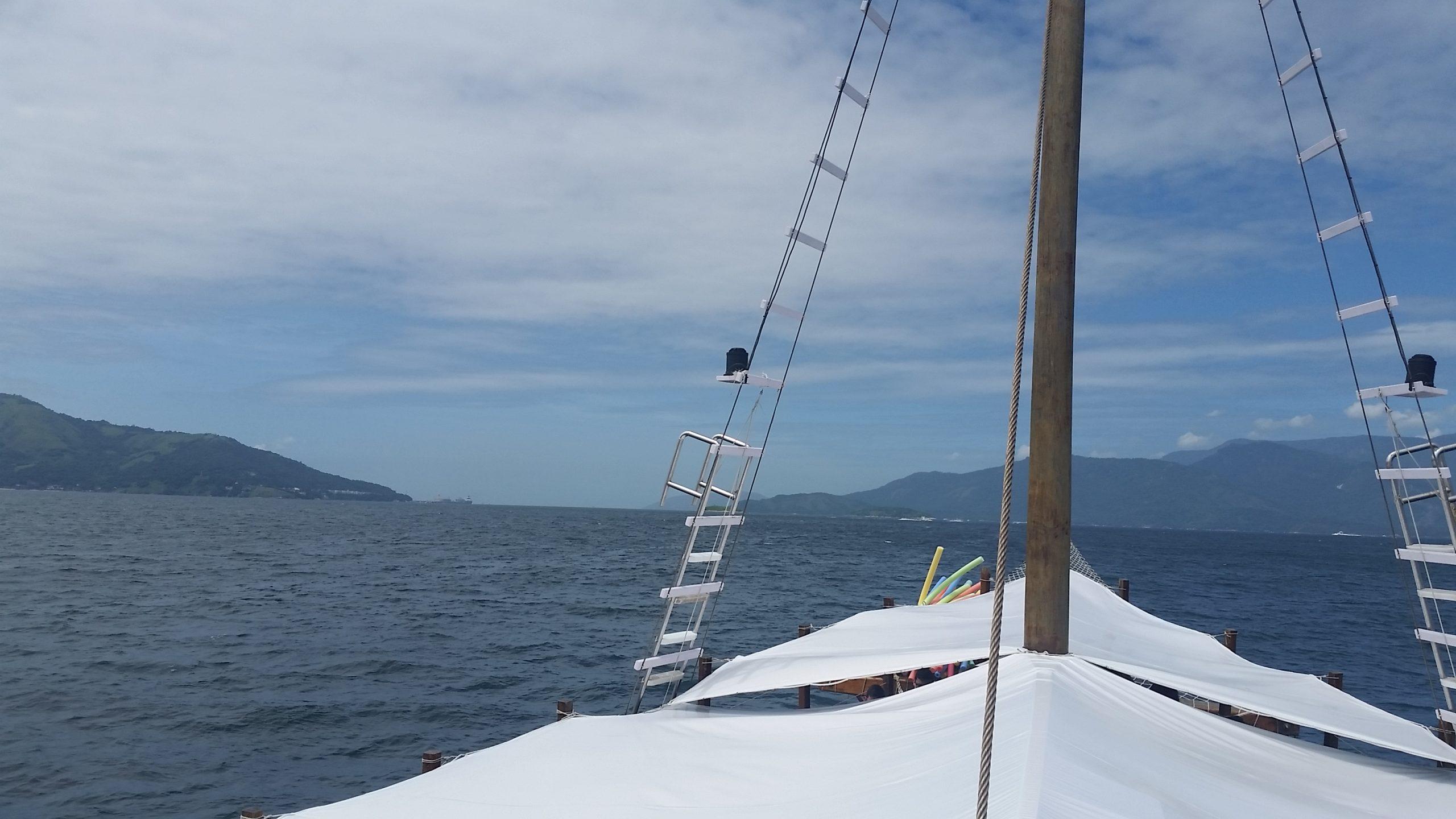tour ilhas tropicais 2