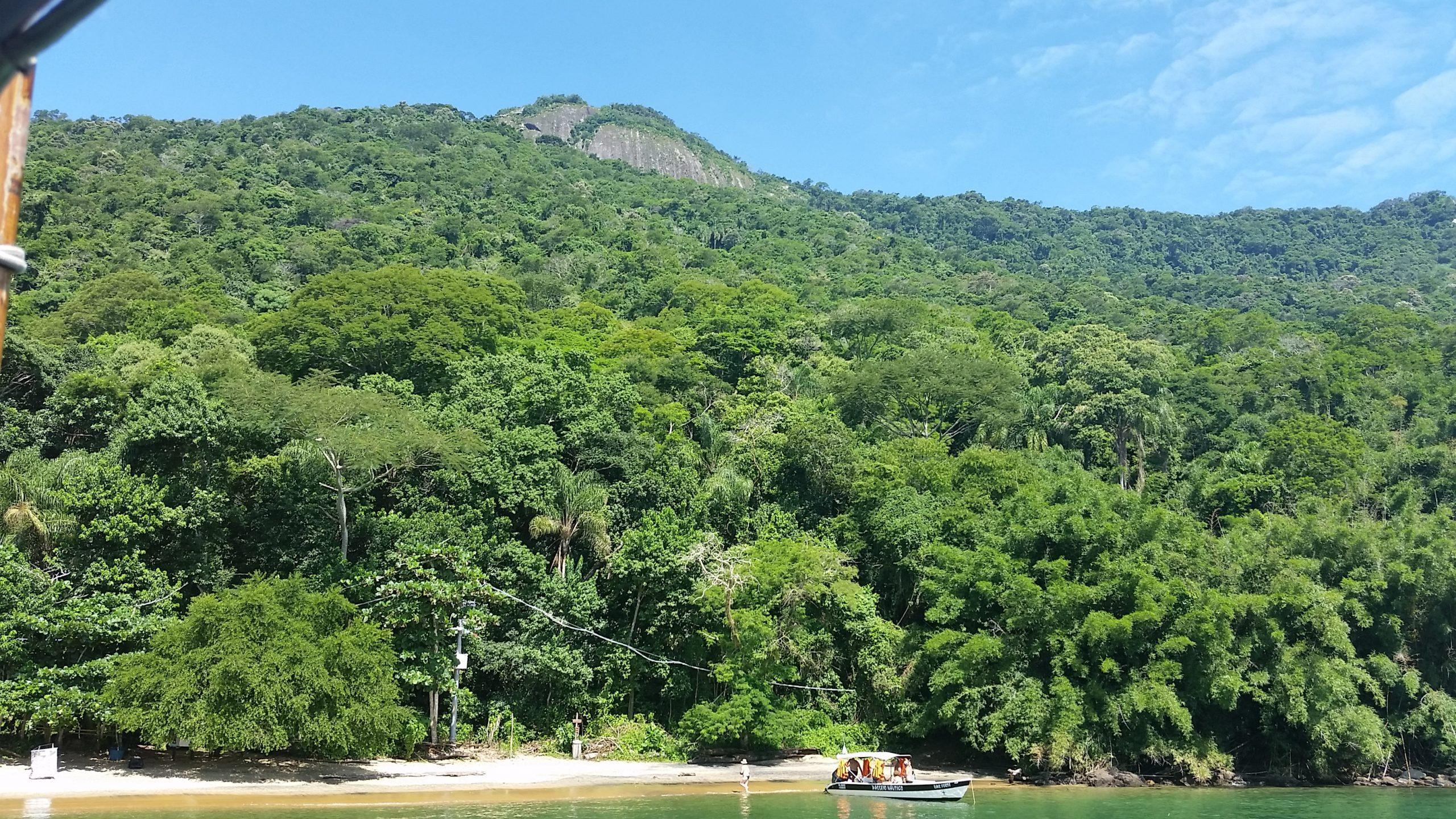 tour ilhas tropicais 1