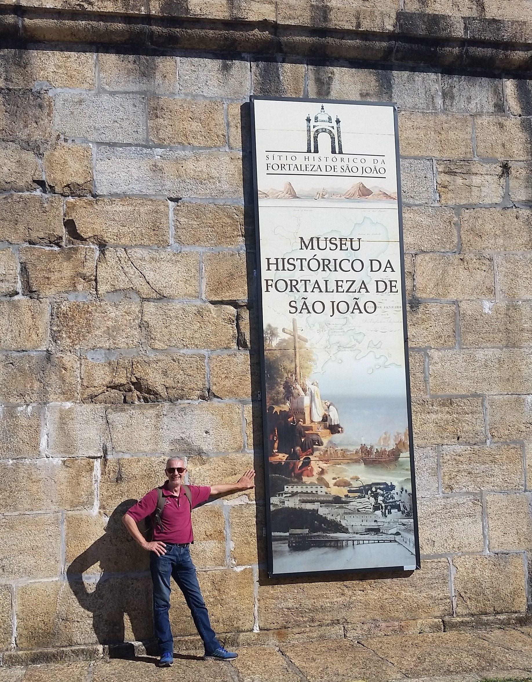 tour rio historico 1 dia - 4