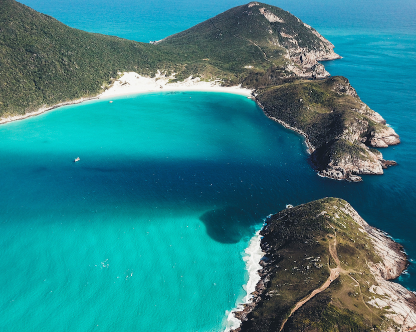 tour arraial do cabo 3