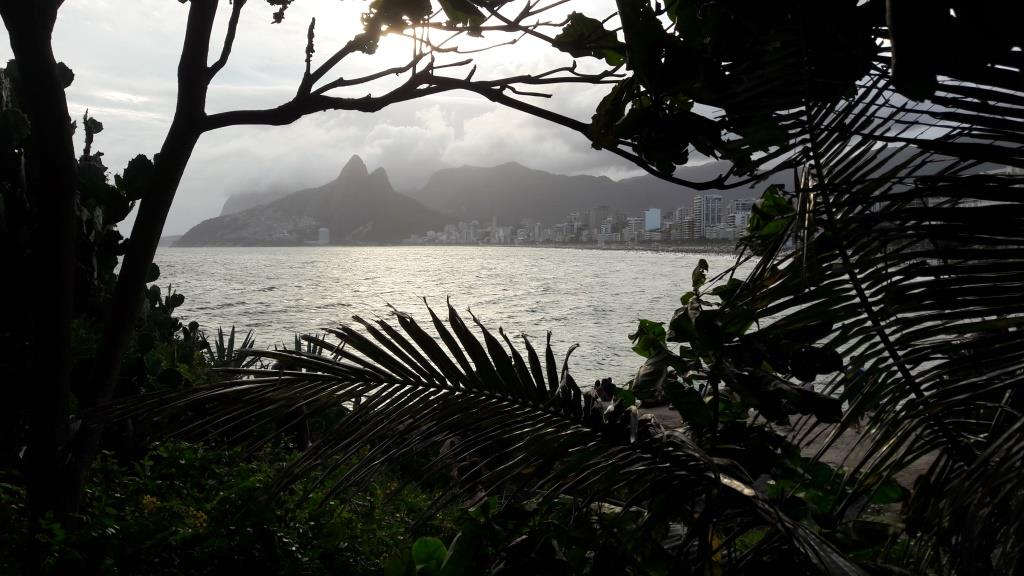 tour corcovado, pão de açúcar e praias zona sul rio de janeiro 2