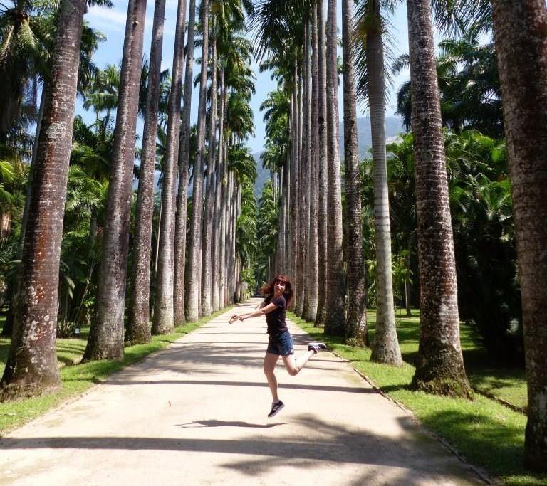 tour floresta tijuca e jardim botanico 1